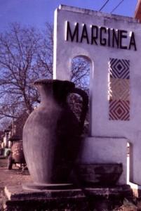 comuna-marginea