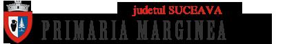 Primaria Marginea